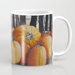 Plumpkins Coffee Mug