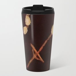 Rosary Travel Mug