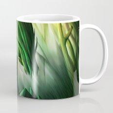 Vengevine Mug