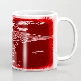 Caduceus - 033 Coffee Mug