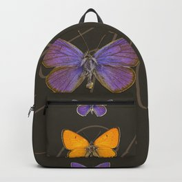 Butter Flight Backpack