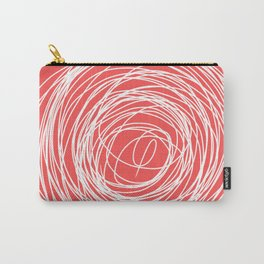 Nest of creativity Carry-All Pouch