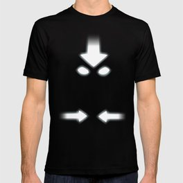 The Avatar State - Avatar: The Last Airbender T-shirt
