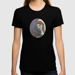 JEZEBEL no32 T-shirt