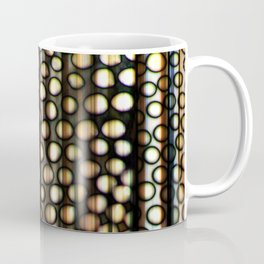 In Jungle, too ... Coffee Mug