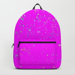 tainted tim e Backpack