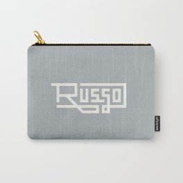 Russo Carry-All Pouch