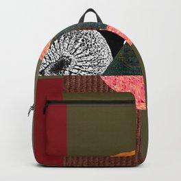 CONCEPT N2 Backpack