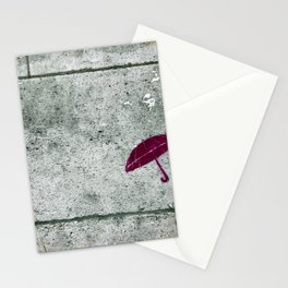 # 352 Stationery Cards