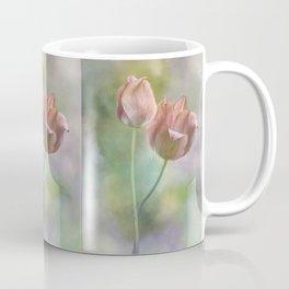 Spring Splash Coffee Mug