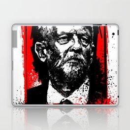 Corbyn 2017 Laptop & iPad Skin