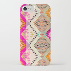 MARKER SOUTHWEST SUN iPhone 7 Slim Case