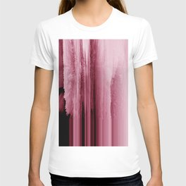 Abstract 199 T-shirt