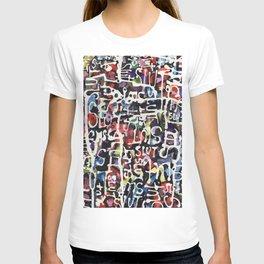 SLUT POWER T-shirt