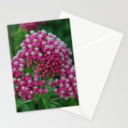 So in the Mood Stationery Cards