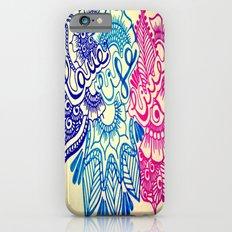 L.L.L iPhone 6s Slim Case