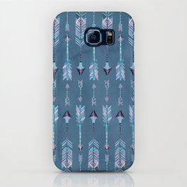The Past is the Past iPhone Case
