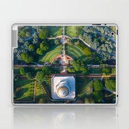 Bahai Laptop & iPad Skin