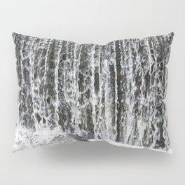 Waterfall II Pillow Sham