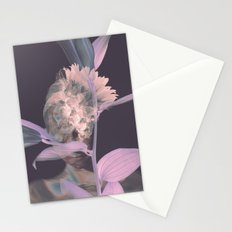 Our Lady Of The Flowers Stationery Cards