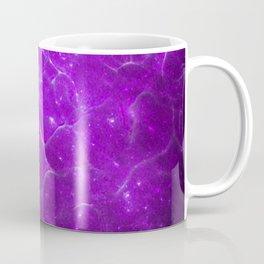 SYRUP Coffee Mug