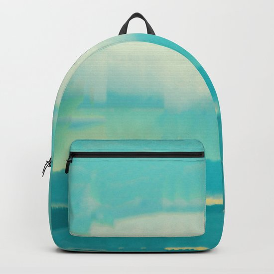 Creating A New Skyline Backpack