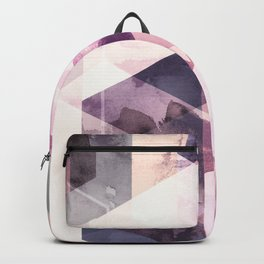 Graphic 166 Backpack