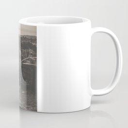 Baker Ranch Coffee Mug