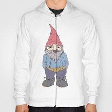 Gnome Sayin?  Hoody
