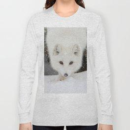 Fixated Long Sleeve T-shirt