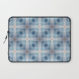 Leanne Laptop Sleeve