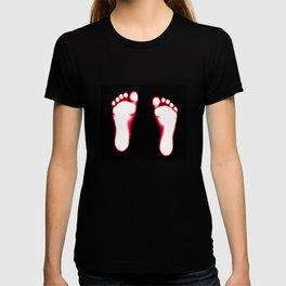 Little Feat T-shirt
