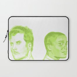 And this is... Laptop Sleeve