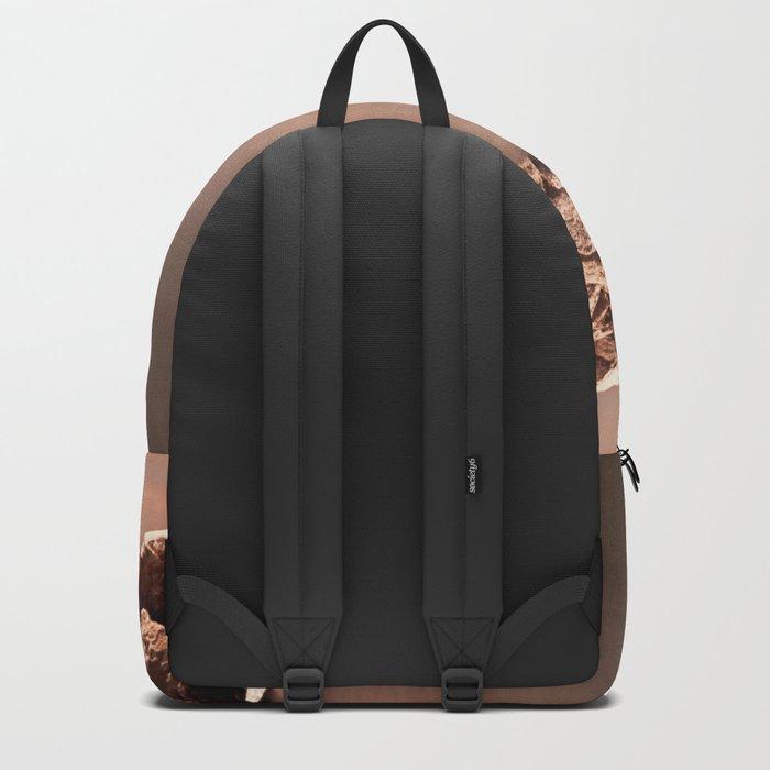 BEACH DAYS 47 Backpack