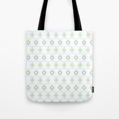 Stay fresh Tote Bag