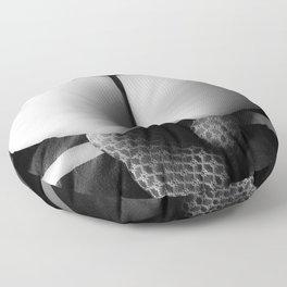 Alma Boudoir Shot XX Floor Pillow