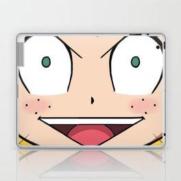 Deku! Laptop & iPad Skin