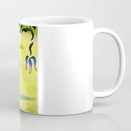 Sloopy Coffee Mug