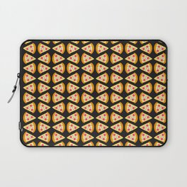 Pizza lovers Laptop Sleeve