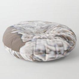 Keep It Cool Floor Pillow