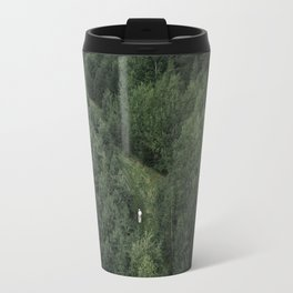 What's The Date Today? Travel Mug