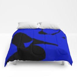 Neon Comforters