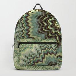 Roba Backpack