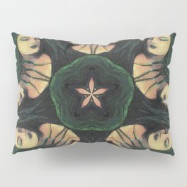 Coven Pillow Sham
