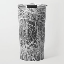 High Grass (In The Thick of It) Travel Mug