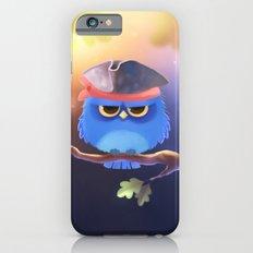 Little Sparrow iPhone 6s Slim Case