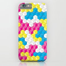 CUBOUFLAGE CANDY iPhone 6s Slim Case