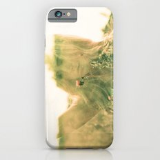 but darling, you mustn't go on without me... Slim Case iPhone 6s