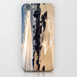 Keawakapu Kahaulani Aloha Wailea iPhone Case