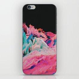 TANKMTE iPhone Skin